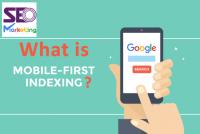 mobile first index چیست و چه تأثیری بر سئو دارد؟