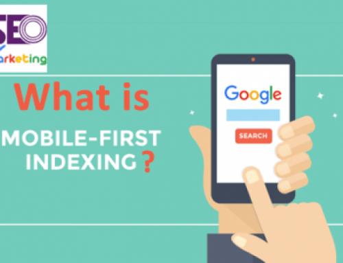 Mobile First Index چیست؟ چه تأثیری بر سئو دارد؟
